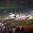 Engine failure, errors by crew led to Taiwan crash: report