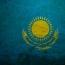 Kazakhstan says Salafists behind foiled attack plot