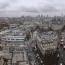 Singapore's 3rd largest lender UOB suspends London property loans