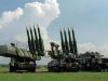 Armenian parliament ratifies air defense system deal with Russia