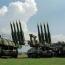ՌԴ հետ միավորված ՀՕՊ ուժեր ստեղծելու համաձայնագիրը վավերացվել է