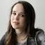 """Ellen Page in """"Tallulah"""" indie drama trailer"""