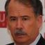Экс-посол США в РА: Пришло время, чтобы Карабах сел за стол переговоров