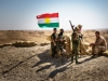 U.S. to allot $200 mln to Peshmerga from $2.7 bn loan to Iraqi army