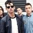 "Alex Turner says there's ""no rush"" for next Arctic Monkeys album"