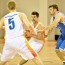 Armenia beats Wales to reach FIBA European Championship semi-finals