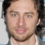 """Zach Braff to helm black comedy """"Bump"""" for Working Title"""