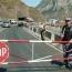 Армения выделит дополнительные 534 тысяч евро на модернизацию пограничных КПП