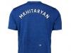 Manchester United selling Henrikh Mkhitaryan shirts online