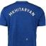 «Մանչեսթեր Յունայթեդը» Մխիթարյանի անունով շապիկներ է սկսել վաճառել