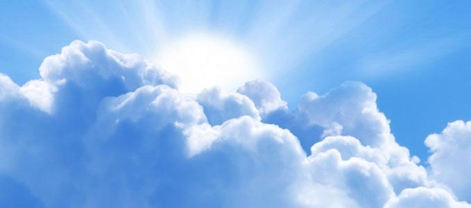 Harms and benefits of the Sun - PanARMENIAN Net