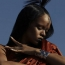 Rihanna releases cosmic music video for