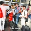 Coca-Cola Euro 2016 promo winners off for Germany vs Italy quarterfinal
