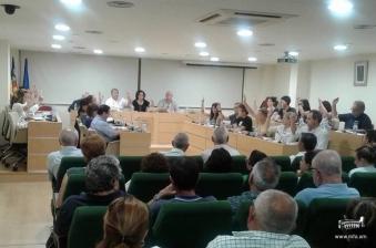 Spanish Paiporta recognizes, condemns Armenian Genocide ... - PanARMENIAN.Net