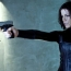 """Kate Beckinsale's """"Underworld"""" sequel release date moved"""