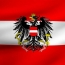 Austria's highest court annuls result of presidential election