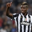 Manchester United reportedly launch $106 mln for Paul Pogba