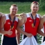 Russian rowers disqualified from Rio Olympics