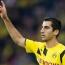 Manchester United to finalize Henrikh Mkhitaryan move