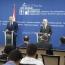 МИД РА: Армения придает важность сбалансированной позиции Таджикистана в карабахском вопросе