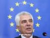 Свитальский: В процессе карабахского урегулирования наблюдается динамика, подходы ЕС изменятся