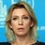Russia making major efforts to settle Karabakh conflict: diplomat