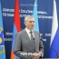 CSTO adopts declaration on Karabakh conflict