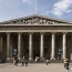 The British Museum announces most successful year ever