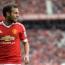 Juan Mata, Henrikh Mkhitaryan to fight for Man United first team place