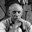 Israel Museum features survey of Picasso's works on paper