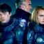 """Luc Besson's """"Valerian"""" sets comic-con Hall H appearance"""