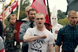 an overview of skinheads a subdivision of neo nazis Neo-nazi skinheads: a 1990 status report civil rights division  what follows here is an overview and a detailed report on the present status of the.