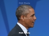 Obama ready to intensify Karabakh settlement efforts