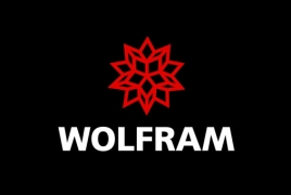 TUMO Yerevan hosting Wolfram Research summer camp in August