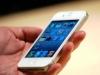 Ծրագրային նոր ապահովմամբ iPhone-ում օրգանների դոնոր դառնալու կոճակ կհայտնվի