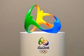 Армения выделит дополнительные $100.000 на участие армянских спортсменов в Рио-2016