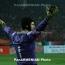 Goalkeeper Petr Cech retires from Czech Republic duty