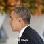 """Obama condemns """"vicious, calculated"""" Dallas attacks"""