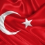 Turkey reacts to France's decision to criminalize Genocide denial