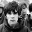Fans react to The Stone Roses' headline set at T In The Park