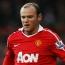 Mourinho set to keep Wayne Rooney on as Manchester United captain