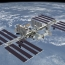Russian, American, Japanese astronauts board ISS