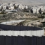 """West Bank water supply plan """"not approved"""" by Israel"""