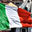 Italy faces two decades of stagnant economic growth: IMF