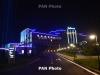 First-ever Radisson Blu hotel opens in Yerevan