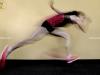 Армения впервые примет участие в беге с барьерами на Олимпиаде