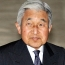 "Japan Emperor plans to abdicate ""within a few years"""