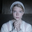 """Morgan"" star Anya Taylor-Joy joins ""Marrowbone"" thriller"