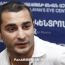 Vic Darchinyan to face Enrique Quevedo July 16
