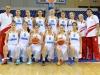Հայաստանի բասկետբոլի Մ18  տարեկանների հավաքականը` ԵԱ C դիվիզիոնի հաղթող